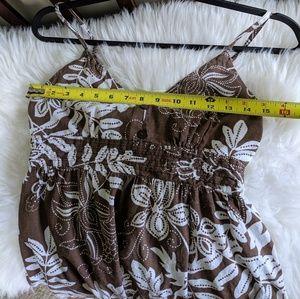 Aeropostale Dresses - Aeropostale Summer Dress